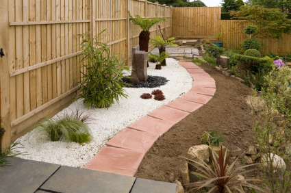 All About Landscaping Services Landscaping Services Glendale Heights